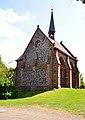 Magdalenen-Kapelle Amöneburg 4.jpg