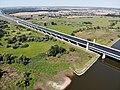 Magdeburg Kanalbrücke aerial view 03.jpg