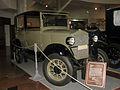 Magomobil 1924.JPG