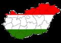 Magyarország.png