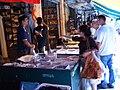 Mahane Yehuda Market S3700040 (37382512).jpg