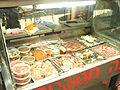 Mahane Yehuda Market ap 037.jpg
