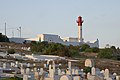 Mahdia-Cap Africa lighthouse DSC 6551.jpg