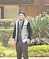 Mahmudul Hasan (Arpon).jpg