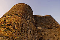 Maiden Tower (Baku).jpg