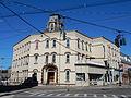 Main St 2-8, Knapp Hotel, Penn Yan HD.JPG