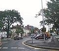 Main Street, Castlewellan - geograph.org.uk - 1466935.jpg
