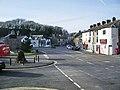 Main Street, Heysham - geograph.org.uk - 716373.jpg