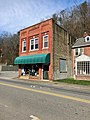 Main Street, Marshall, NC (31747661747).jpg