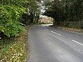 Main Street - geograph.org.uk - 1548494.jpg