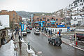 Main Street in Park City (Sundance Film Festival 2011).jpg