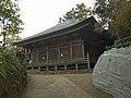 Main hall Iiyama Kannon side view.jpg