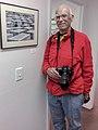 Maine Photography Show (17020007449).jpg