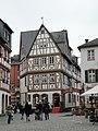 Mainz 29.03.2013 - panoramio (50).jpg