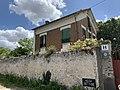 Maison 60 rue St Antoine Montreuil Seine St Denis 1.jpg
