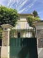 Maison Auguste Renoir à Montbuisson (Louveciennes).jpg