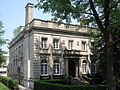 Maison Rabinovitch 2.JPG