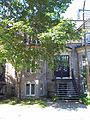 Maison Thomas-Fraser 03.jpg