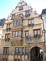 Maison des Têtes (19 rue des Têtes) (Colmar).jpg