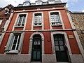 Maison fin 18ème siècle - 17 Grande Rue.jpg