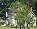 Maison forestière des ployes.JPG