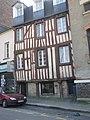 Maison rue d'echange a rennes - panoramio (1).jpg