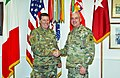 Maj. Gen. Mark W. Palzer visited Caserma Ederle in Vicenza, Italy 180509-A-YG900-016.jpg