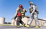 Major accident response exercise 140423-F-BO262-045.jpg