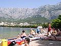 Makarska-beach.jpg