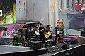 Makemakes ESC2015 Eurovision Village Vienna 20.jpg