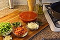 Making Spaghetti Sauce.jpg