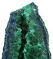 Malachite-Azurite-283235.jpg