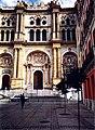 Malaga, 1983 (7804396068).jpg