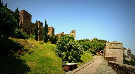 Malaga Alcazaba 03.jpg
