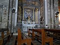 Malaucène Église Saint Pierre Saint Michel - panoramio (6).jpg