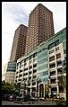 Malaysia Penang- My Penang Hotel-1and (4509388696).jpg