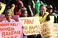 Malaysian Aboriginal People (6276485835).jpg