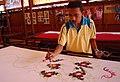 Malaysian Batik.jpg