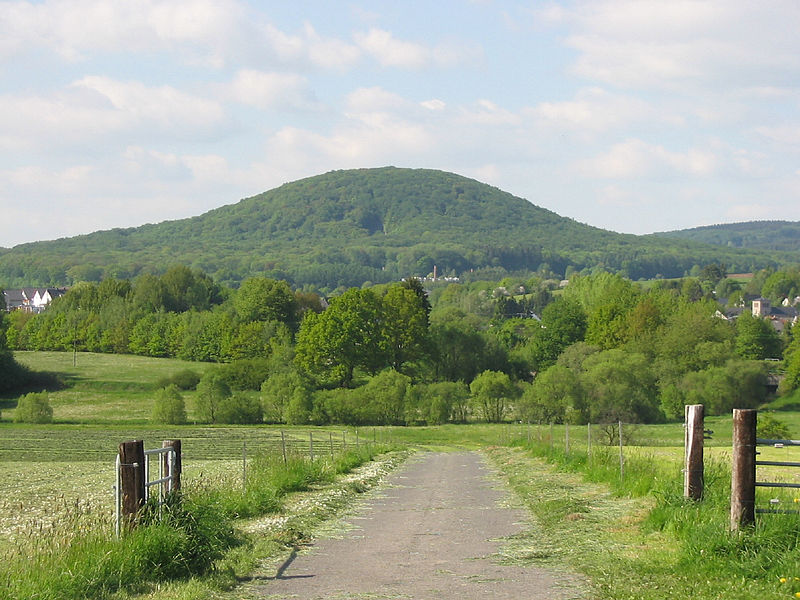 File:Malberg-Staudt.jpg