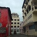 Malindi - Città - panoramio.jpg