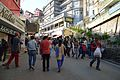 Mall Road - Shimla 2014-05-08 2074.JPG