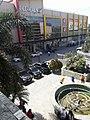 Mall of Alnor Cotabato.jpg