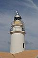 Mallorca - Leuchtturm Capdepera5.jpg