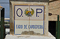Mallorca - Leuchtturm Capdepera6.jpg