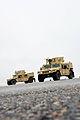 Malmstrom AFB exercise 150316-F-GF295-116.jpg