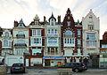 Malo-les-Bains Villas R02.jpg