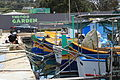 Malta - Marsaxlokk - Xatt is-Sajjieda - Harbour 19 ies.jpg