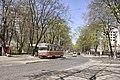 Maly Fontan, Odessa, Odessa Oblast, Ukraine - panoramio (13).jpg