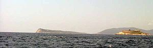United Nations Security Council Resolution 1252 - Prevlaka peninsula