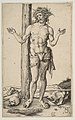 Man of Sorrows with Arms Outstretched MET DP815375.jpg